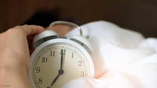 فوائد الاستيقاظ مبكرا.. دراسة تحسم الأمر