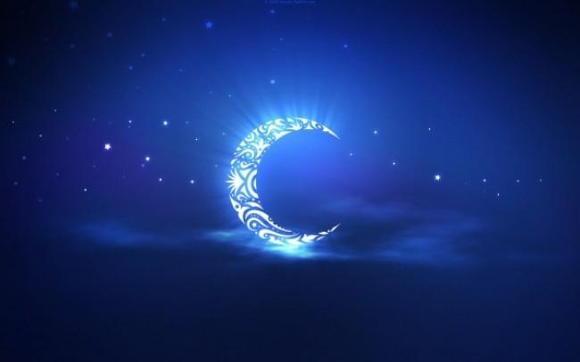 رسميا - غداً المتمم لشعبان والخميس الأول من رمضان