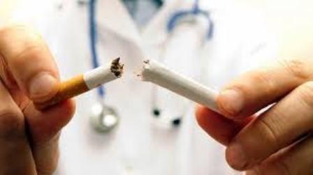"""فرنسا تكافح التدخين بفرض علب سجائر """"صامتة"""""""