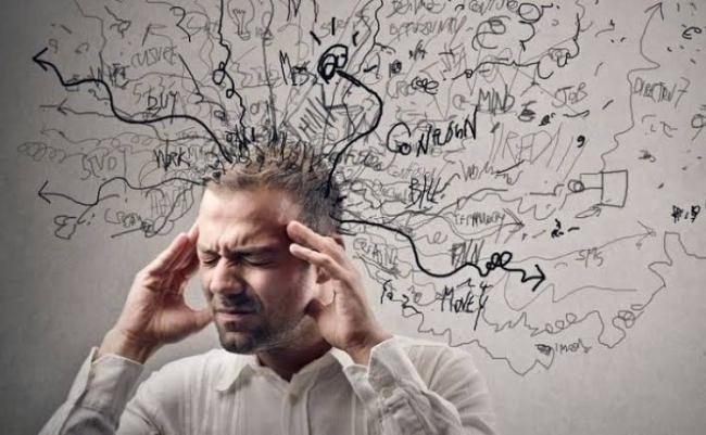 لماذا لا ينسى مريض فقد الذاكرة لغته؟