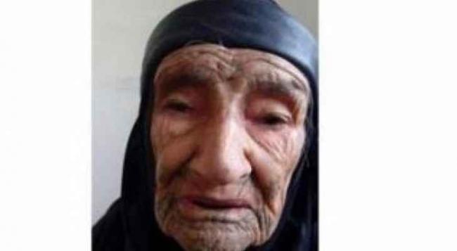 وفاة الطبيبة المعمرة لطيفة البداينة عن عمر 115 عاما