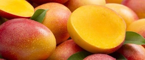 المانجو والبطاطس والبصل.. محاصيل أجنبية لم تكن تُزرع في بلاد العرب.. فأين مواطنها الأصلية؟