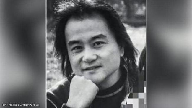 """ماتوا جميعا بالمنزل.. مأساة أسرة صينية قتلها """"كورونا"""".. وبطلها مغني صيني شهير"""
