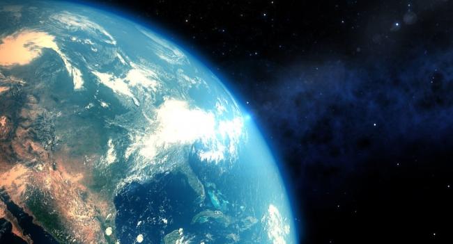 """مركبة في مهمة للعثور على """"مخلوقات فضائية""""... تصل إلى نتيجة مذهلة"""