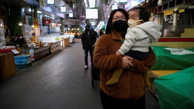 فيروس كورونا.. 150 وفاة جديدة بالصين في اعلى حصيلة منذ عشرة أيام