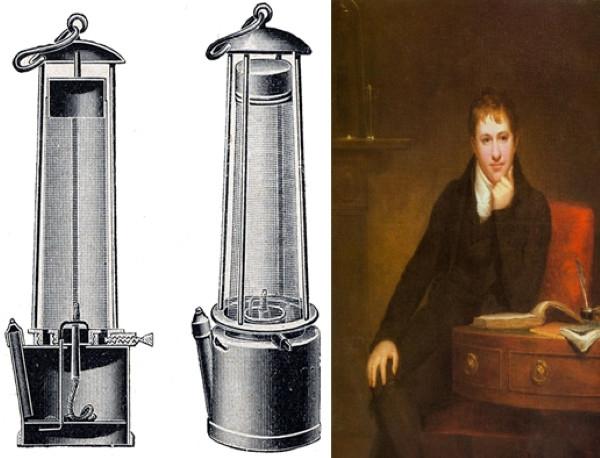 اختراعات واكتشافات نُسبت خطأً إلى غير أصحابها الحقيقيين!