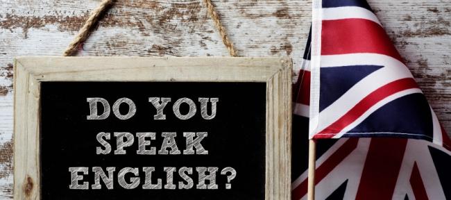 """صدقني: تعلّم اللغة الإنكليزية ليس مستحيلاً.. هذه المواقع تساعدك في """"كسر الحاجز"""""""