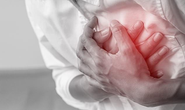 فحص جيني يكشف من مرة واحدة احتمال الإصابة بالنوبات القلبية