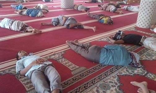 فائدة مهمة تحرم نفسك منها بالنوم في نهار رمضان