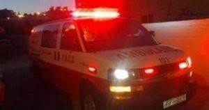 العثور على جثة مواطنة من الخليل بجانب إحدى العمارات في بيرزيت