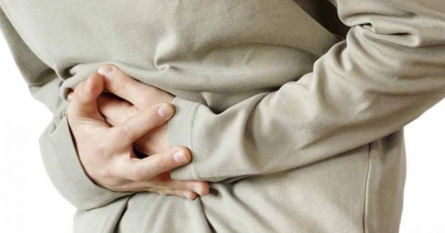 عشرات حالات التسمم في بلدة مردا شمال سلفيت