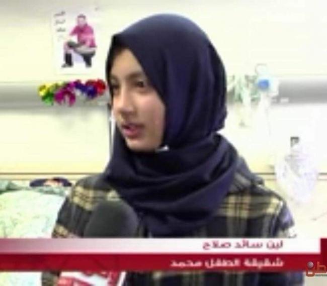 فاجعة.. انتحار ابنة أحد الأسرى بسبب تدني علاماتها الدراسية