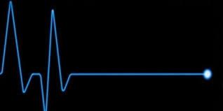 ما هي أسوَأ الطرق للموت؟