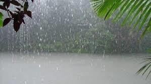 المنخفضات الجوية تتوالى على البلاد والحديث يدور عن إثنين آخرين