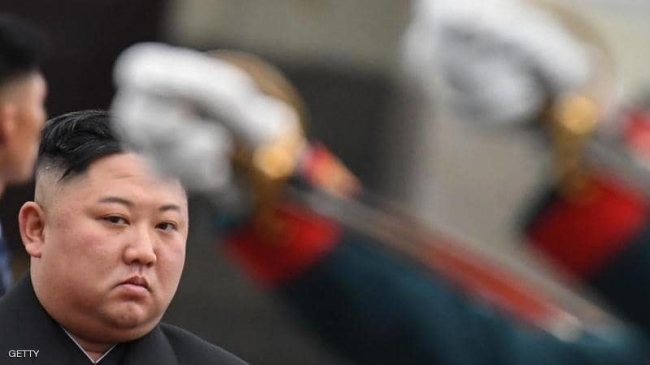 كشف أساليب إعدام لا تخطر في البال لزعيم كوريا الشمالية