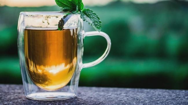 لن تصدق كيف اكتشف الشاي.. شراب الملايين!
