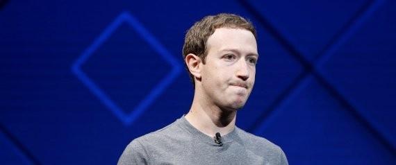 خسر 3.3 مليار دولار في يوم واحد.. زوكربيرغ أول وأكبر المتضررين من تغييراته الأخيرة على فيسبوك
