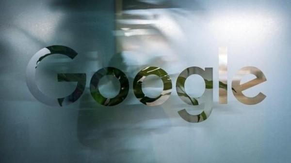 4 نصائح من غوغل للحفاظ على خصوصيتك