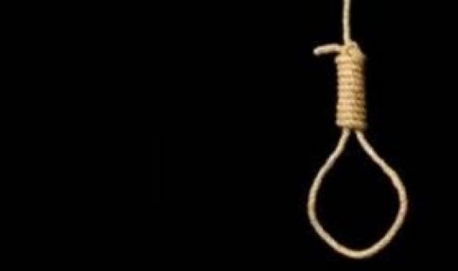 حالة الانتحار الثالثة خلال 24 ساعة.. العثور على جثة شاب مشنوقا في طولكرم مساء اليوم