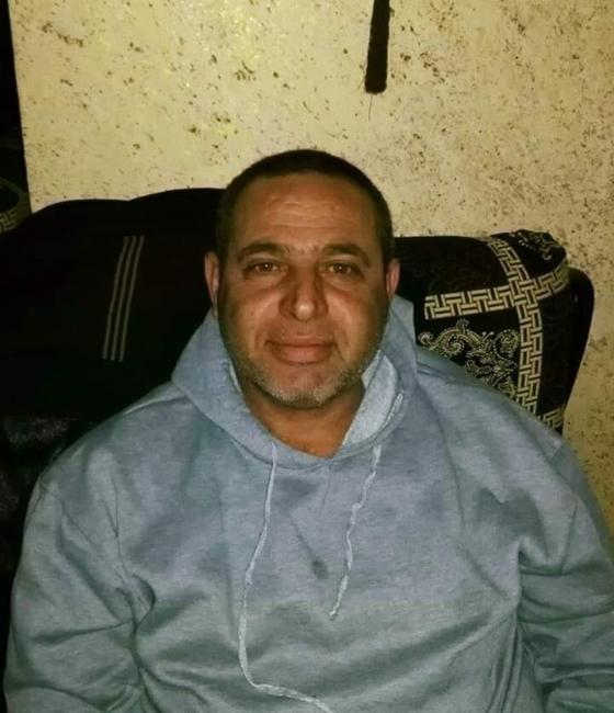 وفاة عامل بعد دخوله إلى إسرائيل
