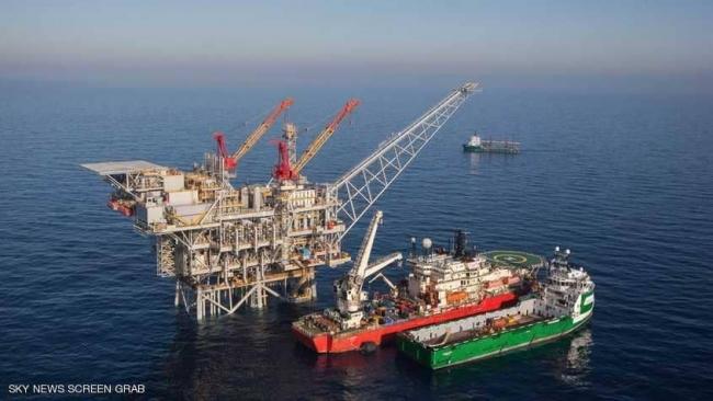 مصر تبحث عن الغاز في 11 منطقة جديدة