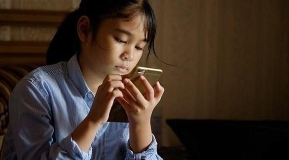 واتس آب : الحد الأدنى لعمر مستخدمي التطبيق أصبح 16 عاماً