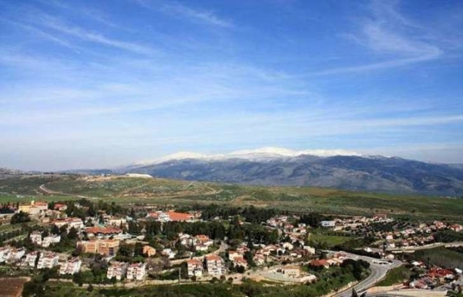 اكتشاف غامض في فلسطين يعود إلى 3 آلاف عام!