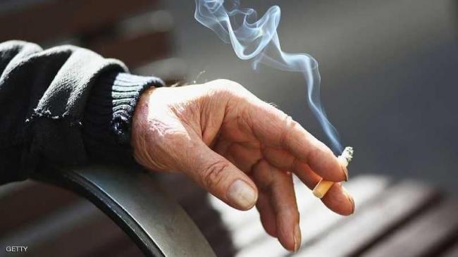 المصيبة المسكوت عنها عقب السيجارة.. ماذا يفعل بالعالم؟