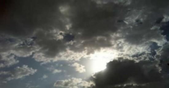 حالة الطقس اليوم الأربعاء وحتى مطلع الأسبوع القادم وإشارات طيبة بمشيئة الله