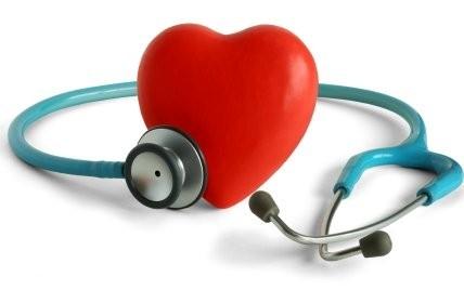 اليوم العالمي للقلب تحت شعار إيجاد البيئة الصحية للحفاظ على صحة القلب