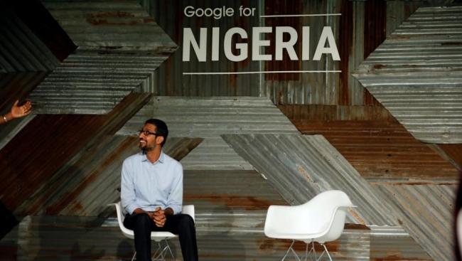 عيون كبرى الشركات على وادي السيليكون الأفريقي.. هل نشهد عصر الاستعمار التكنولوجي؟