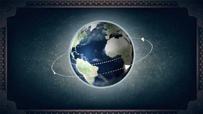 ماذا سيحدث إذا تضاعفت سرعة دوران الأرض ؟