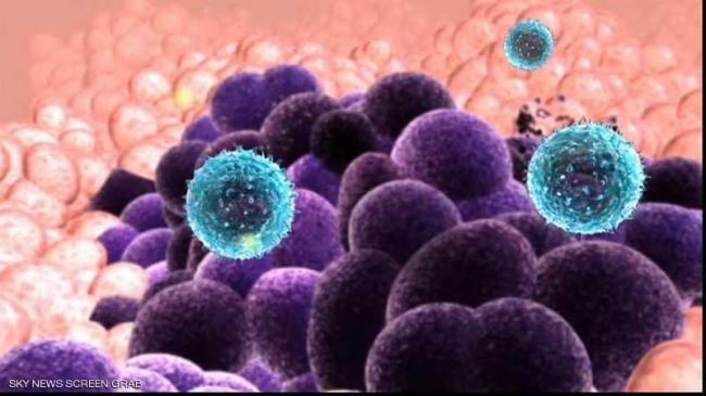 """إجازة طرح """"أول دواء"""" يعالج السرطان من """"منبعه وأصله"""""""