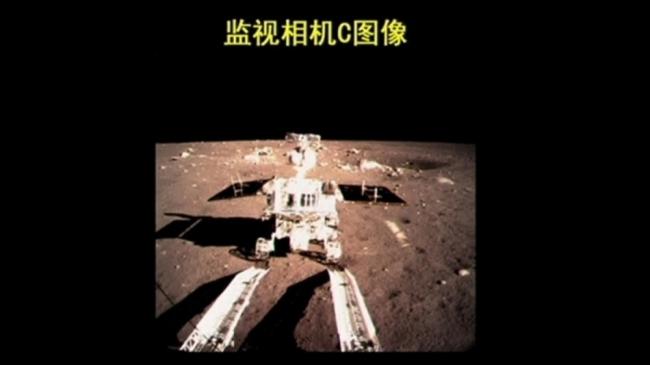 الصين سترسل مسباراً إلى الجانب المظلم من القمر