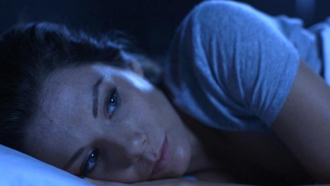 ماذا سيحدث لأجسامنا إذا لم نتمكن من النوم أبداً؟