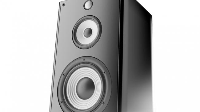 هل سألت نفسك يوماً كيف يعمل مكبر الصوت؟