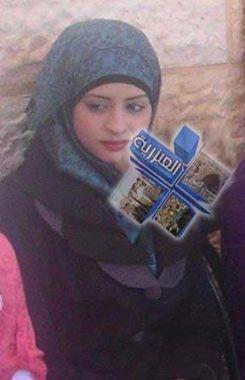 شقيقة ميناس بنت ابو ديس: خافوا الله..البنت ماتت ظلم بظلم
