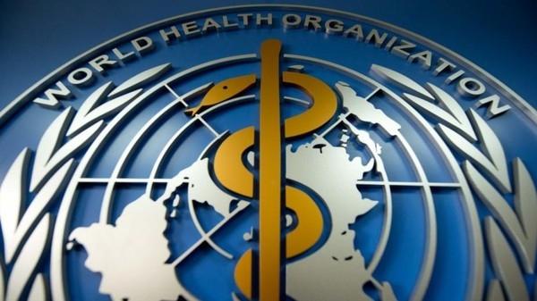 الصحة العالمية: أكثر من نصف الوفيات بالعالم بلا سبب