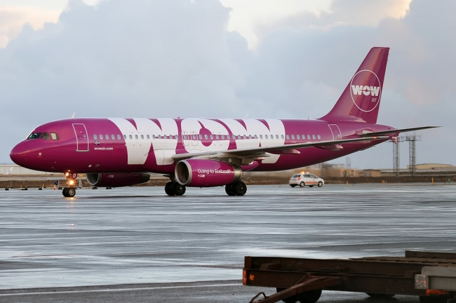 بالصور| 13 من أسوأ شركات الطيران في العالم لعام 2018.. هناك إسم في اعلى اللائحة سيصدمك بكل تأكيد!
