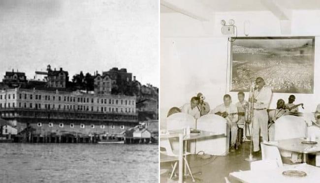 حقيقة مثيرة حول جزيرة ألكاتراز وسجنها الشهير، الذي تم تصميمه لحبس أسوأ السجناء على الإطلاق