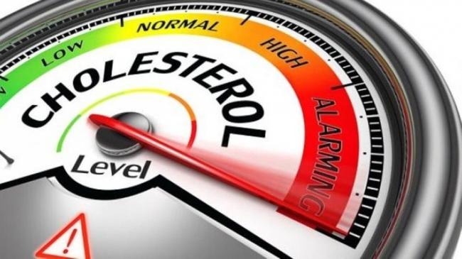 دراسة تكشف: انخفاض الكوليسترول أخطر من ارتفاعه
