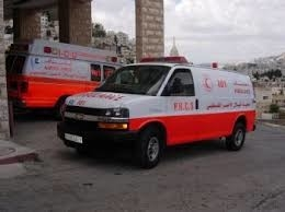 مصرع مواطن في حادث سير جنوب الضفة وإصابات حرجة