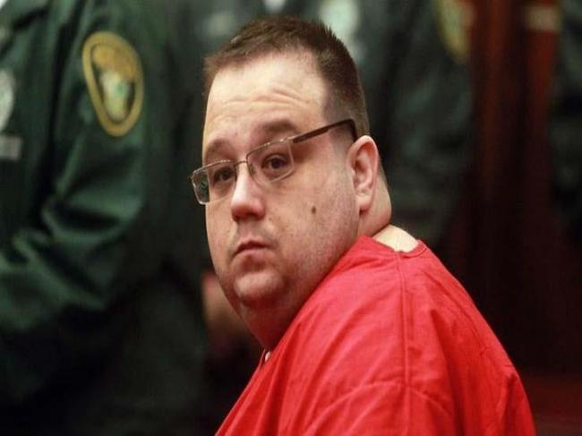 طلب غريب من سجين لم يقلع عن جرائمه أثناء سجنه