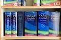 """""""كلمة العام"""" في قاموس أوكسفورد الإنجليزي متسوحاة من تأثير الشباب"""