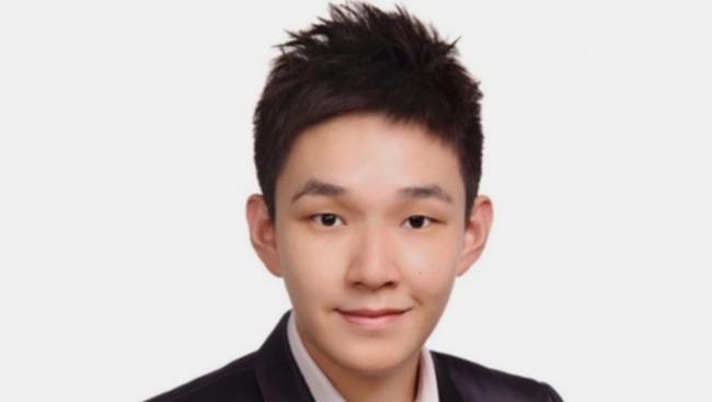 شاب صيني يحصل على هدية بنحو 4 مليارات دولار