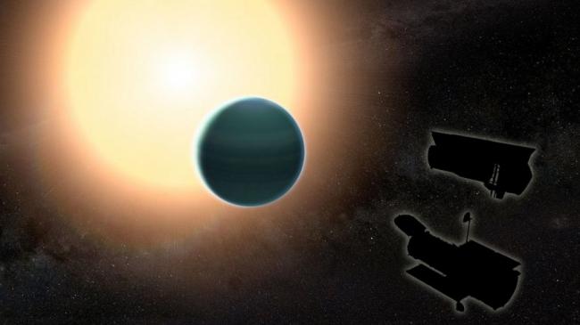 كوكب نادر قد يحدث ثورة في فهمنا للفضاء