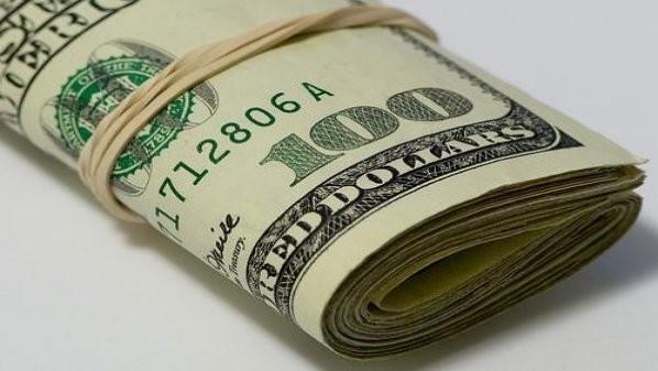 أسعار صرف العُملات الرئيسية مقابل الشيكل اليوم