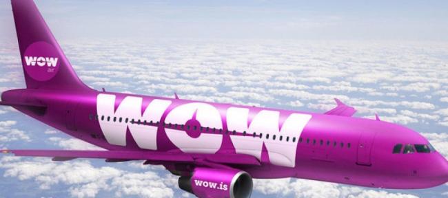 شركة طيران تبحث عن شخصين للسفر حول العالم براتب شهري.. لكن هناك شرط واحد فقط