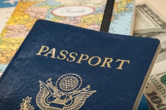 جنسية تفتح لك أبواب 127 دولة.. تعرف كيف تحصل عليها!