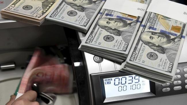 الأثرياء ازدادوا غنى في 2016 رغم المشاكل الاقتصادية